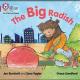 The Big Radish